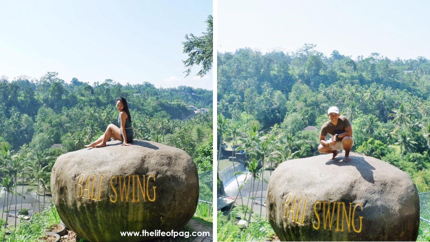 swing-181