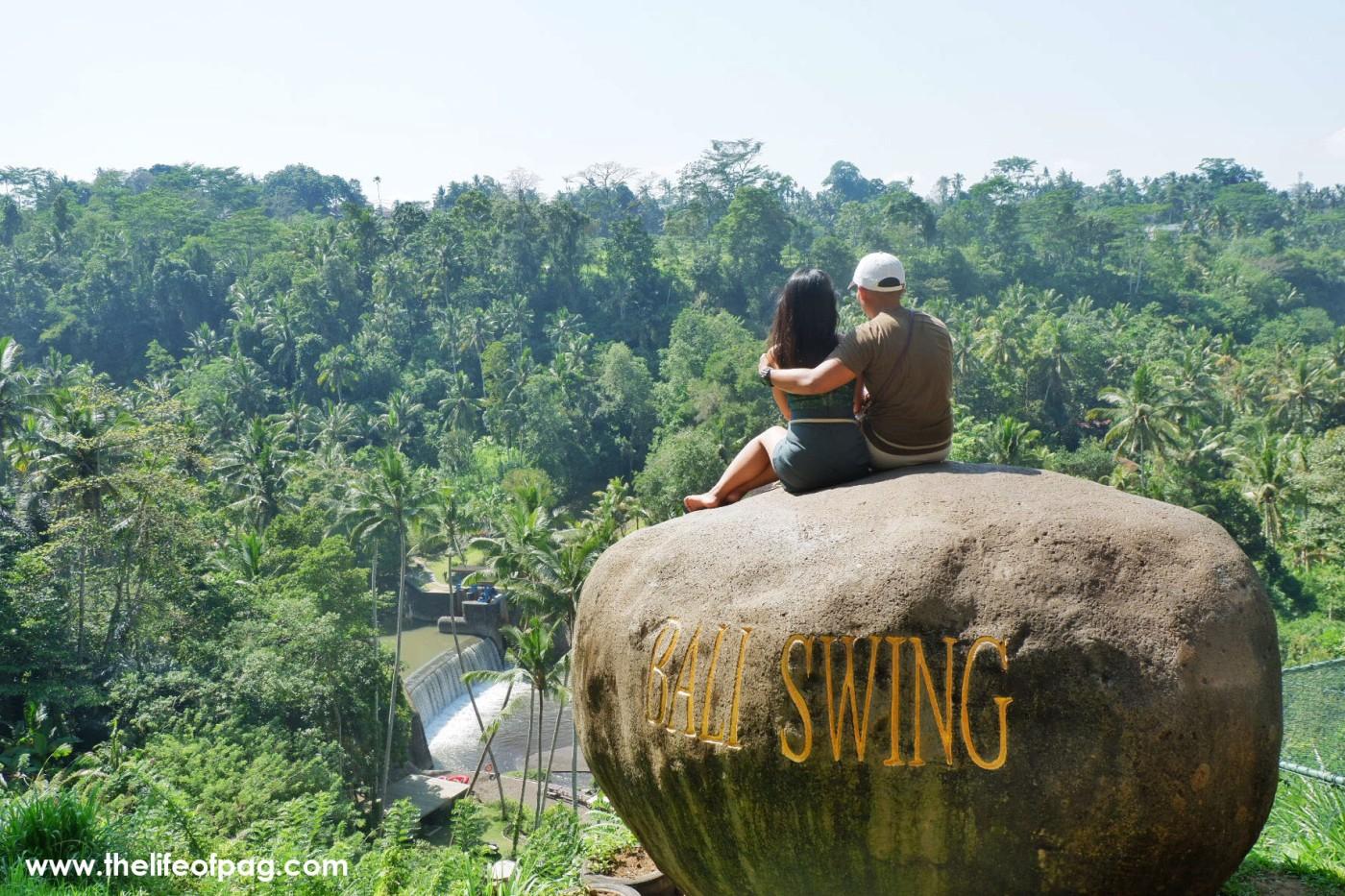 swing-191