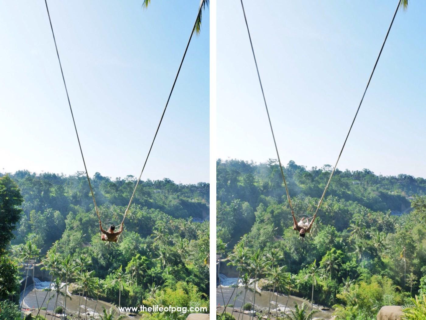 swing-6