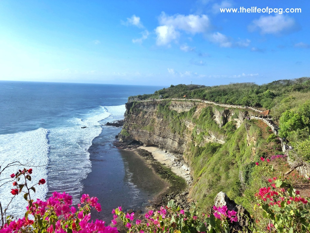 uluwatu-featured1